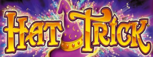 online casino trick kostenlos spielen online de
